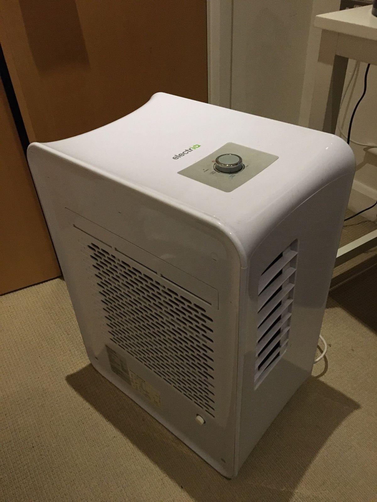 AirCube AC9000E