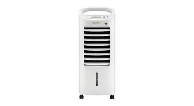 AirCube-AC9000E