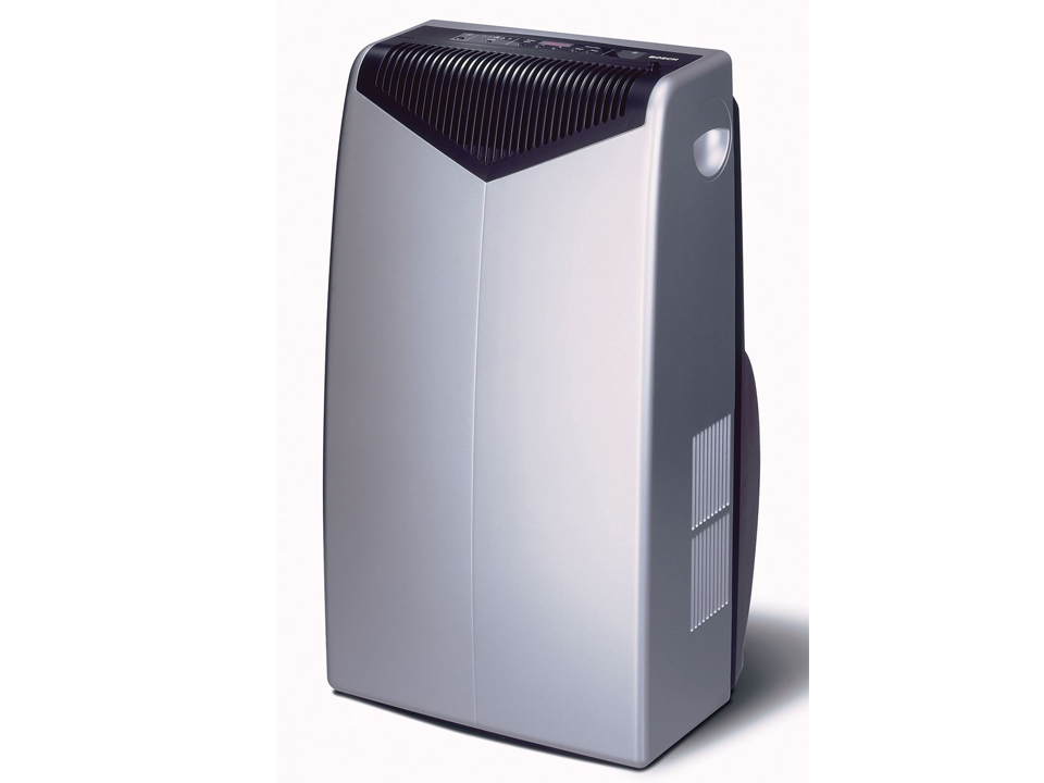 Bosch B1RKM09001 Frente