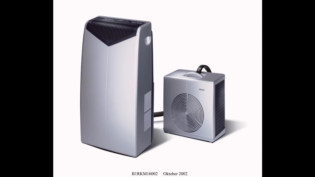 Bosch B1RKM16002