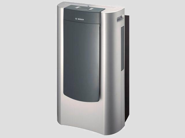 Bosch-PAM0740