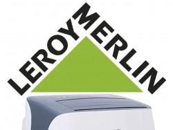 Comparativa leroy merlin
