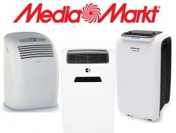 Comparativa media markt