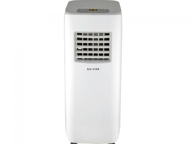 SAPH98 aire