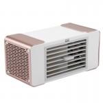 aire acondicionado hipercor