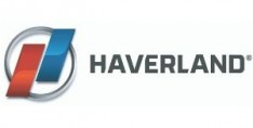 Logo Haverland