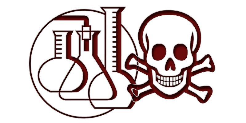 Toxicidad de los gases refrigerantes