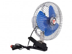 Ventilador Demiawaking destacado