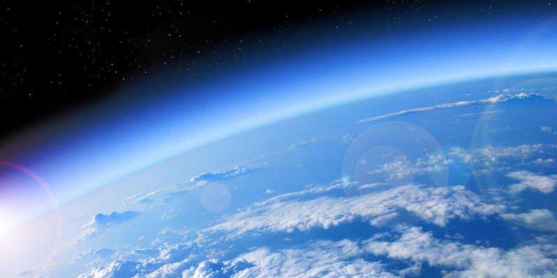 Los refrigerantes y la capa de ozono