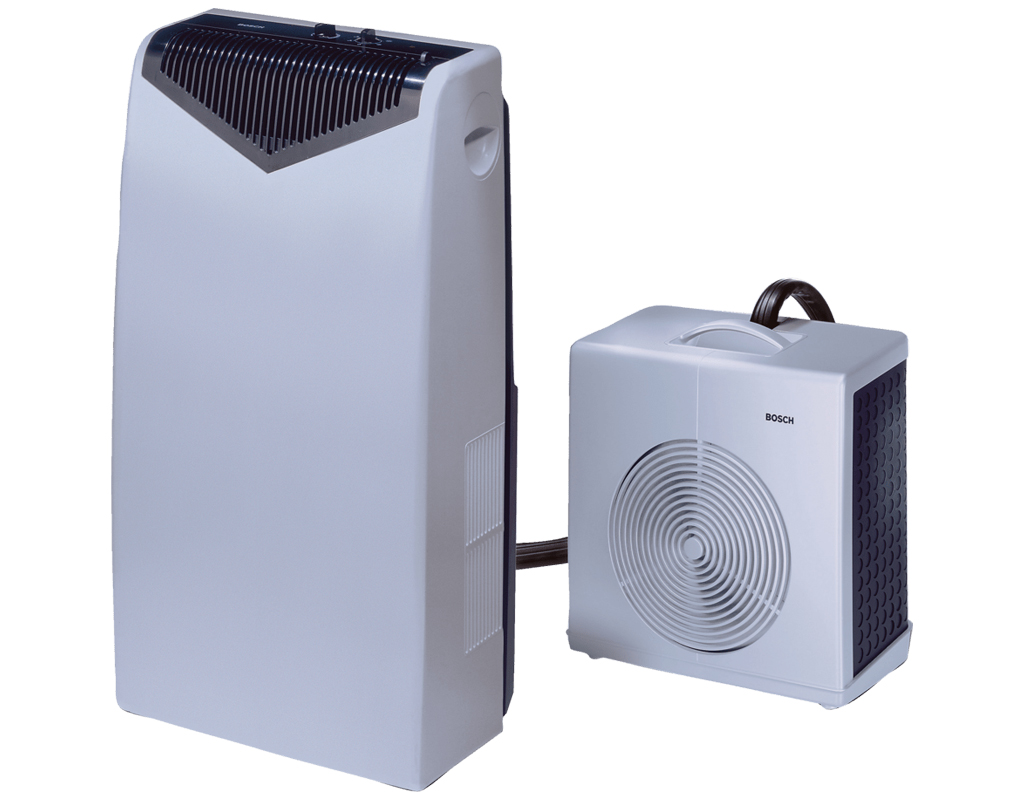 aire Bosch B1RKM13001