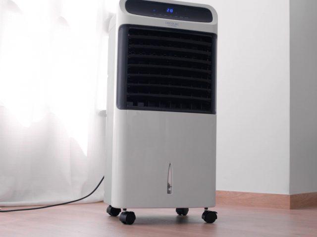 aire Cecotec 6500